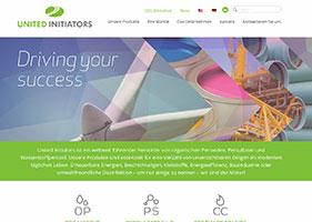 UI_Website